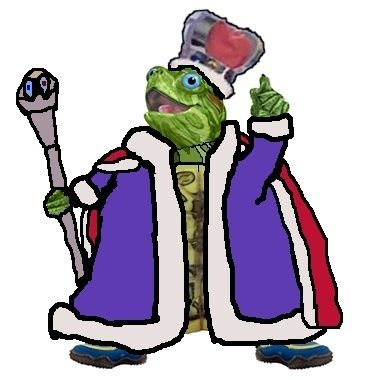 Image result for turtle from the wonder pets Pet turtle