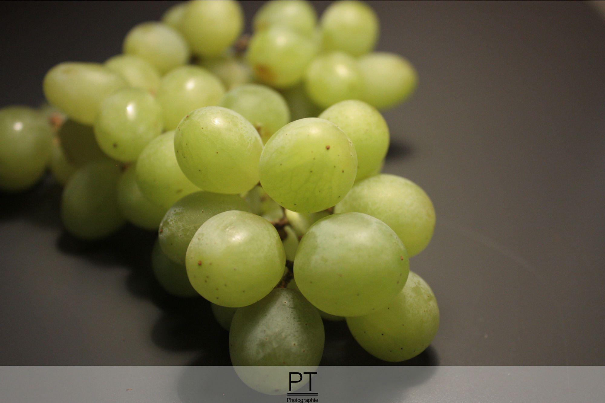 Grape / Raisins -