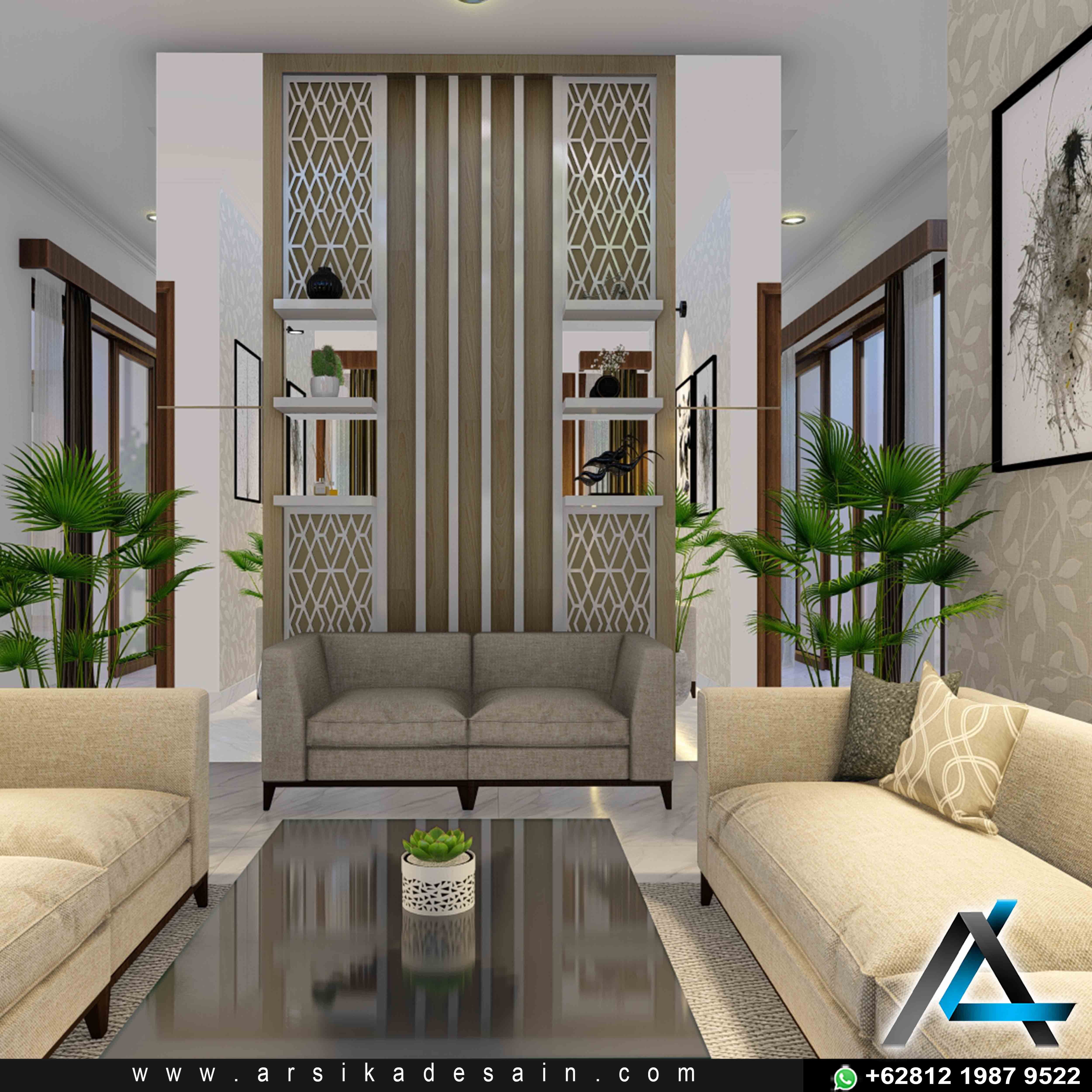 Desain Interior Ruang Tamu Di 2021 Ruang Tamu Rumah Ruang Tamu Ikea Interior