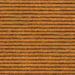 Tundra 604 Commercial Carpet Color Catalog Carpet Colors