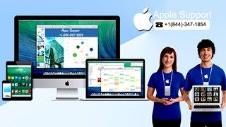Resolve Apple Technical Issues with Apple Support Phone