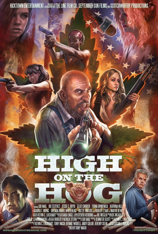 Schau High On The Hog 2017 Ganzer Film Herunterladen Full Movies Free Movies Online Full Movies Online Free