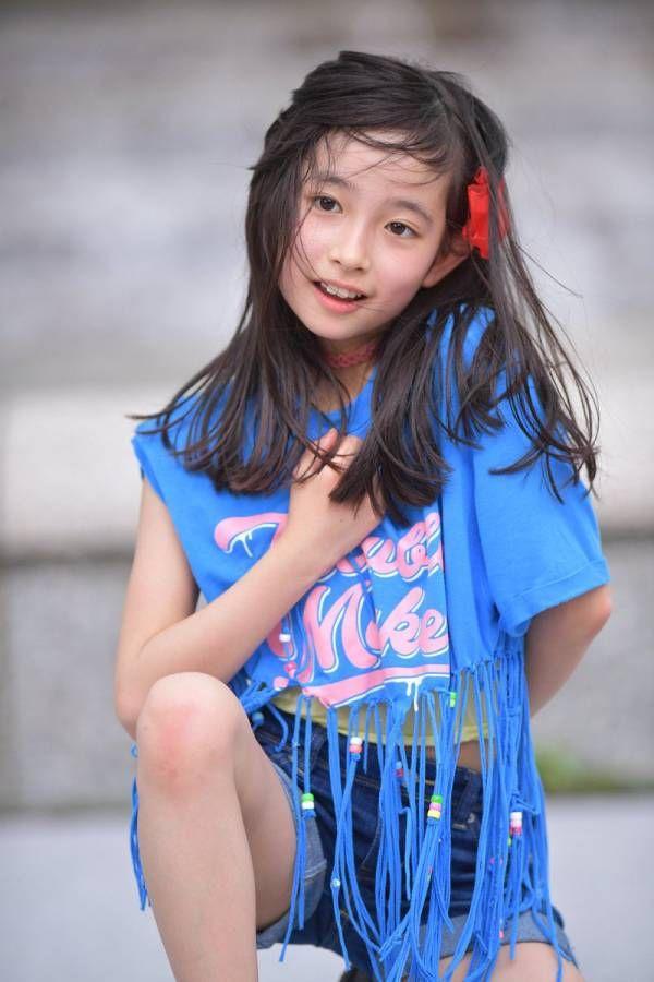 asian-models-teens