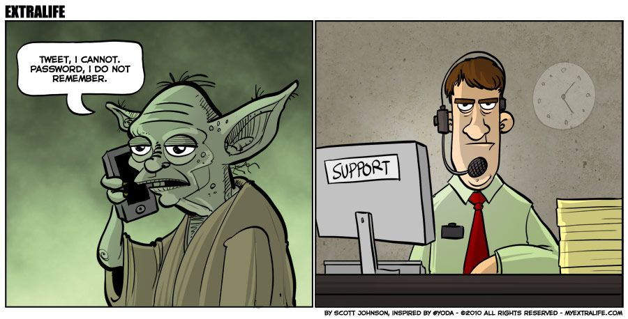 Tech support for old people Funny images, Geek humor