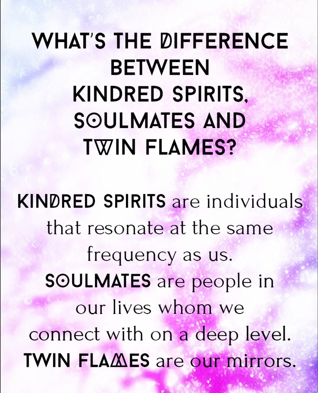 Pin By Sandy Karasik On Soul Mates Twin Flames Twin Flame Love