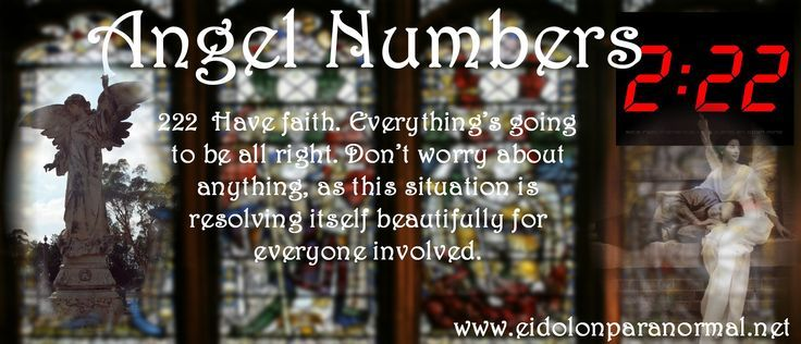 Pin By Renate Davis On    Numbers