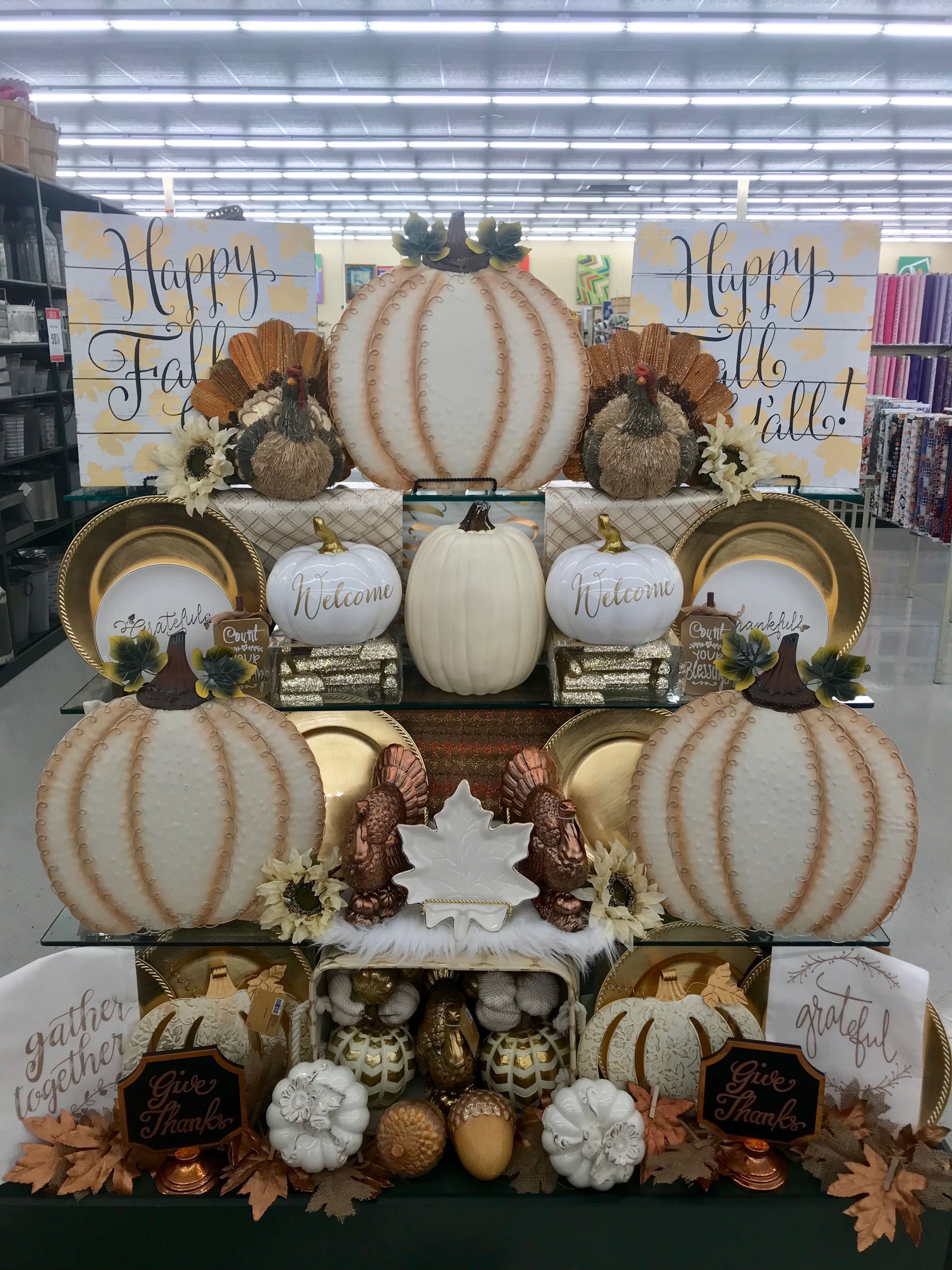 Pin by Natalie Duckworth Wright on Hobby Lobby (With