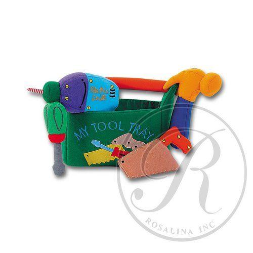 Rosalina My Tool Tray Playbag >>> Read more  at the image link.
