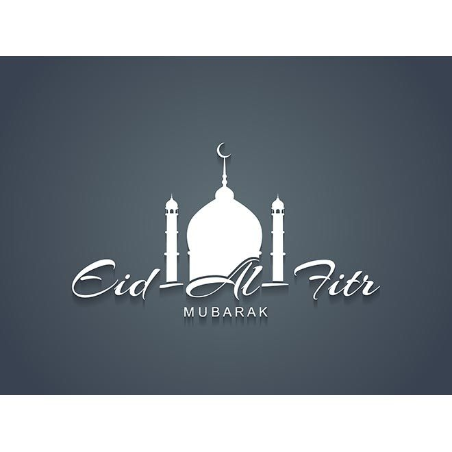 20 Eid Ul Fitr 2015 Post Cards Greeting Cards And E Cards