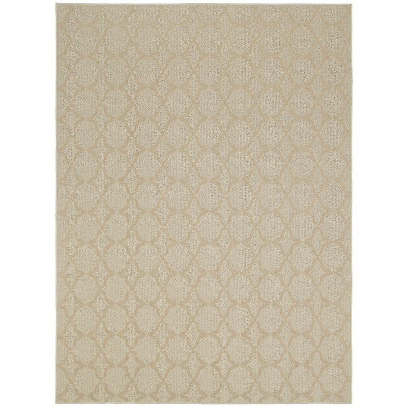 7 6 X 9 6 Sparta Scroll Area Rug 612469176 7 X10 Rugs Rugs By Size Rugs Home Decor Garland Rug Area Room Rugs Area Rugs