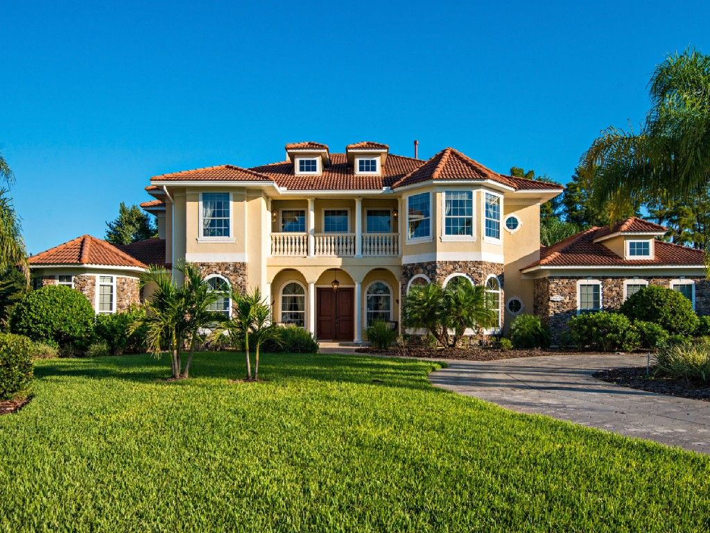 Other Kissimmee West Properties Vacation Rental - VRBO 400406ha - 8 ...
