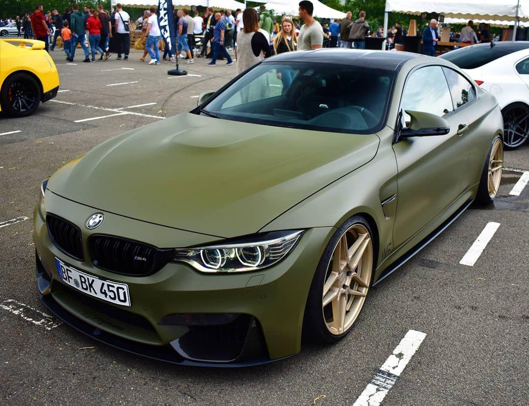 Do You Like The Colour Of This M4 Bmw M4 Bmwm4 Bmwm