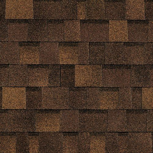 Best Owens Corning® Oakridge® Architectural Shingles 32 8 Sq 400 x 300