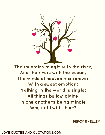 Pin By Nietoc60 On Poems Pinterest Love Poems Poems And Poetry Custom Famous Love Poems Quotes