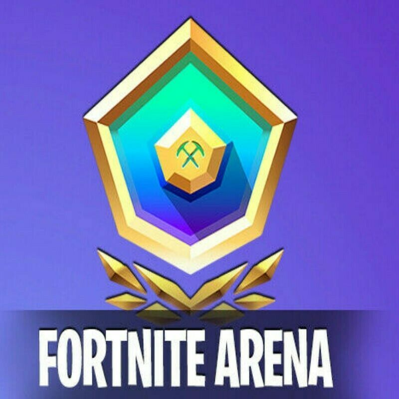 Fortnite Arena Mode Boost Carry To Division 6 Super Fast And