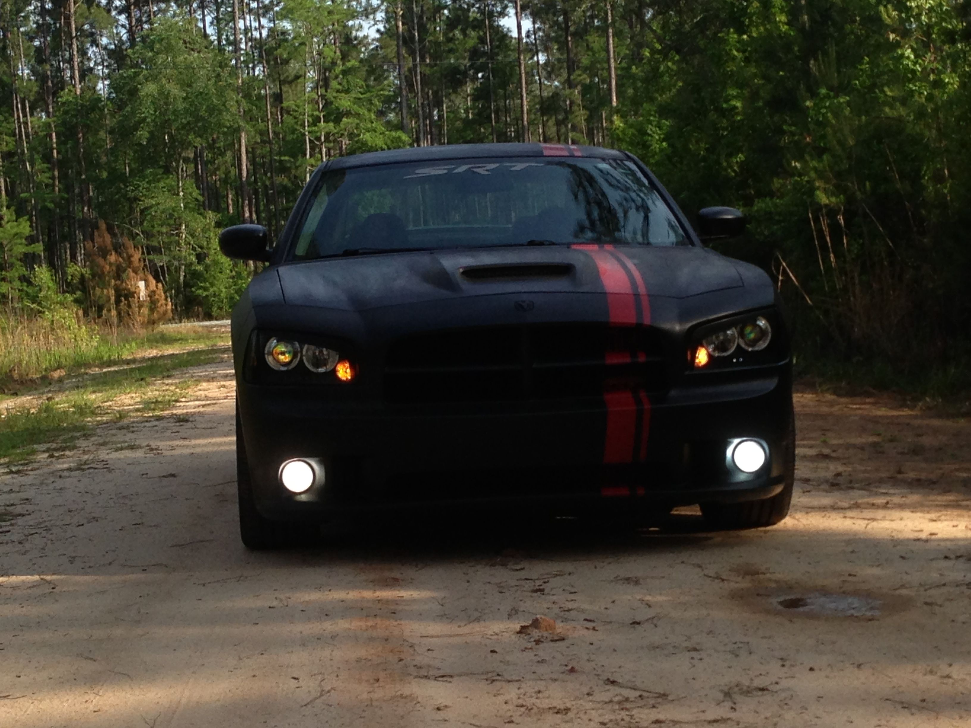 houston clear charger ram chrysler dodge tx jeep image gallery lake
