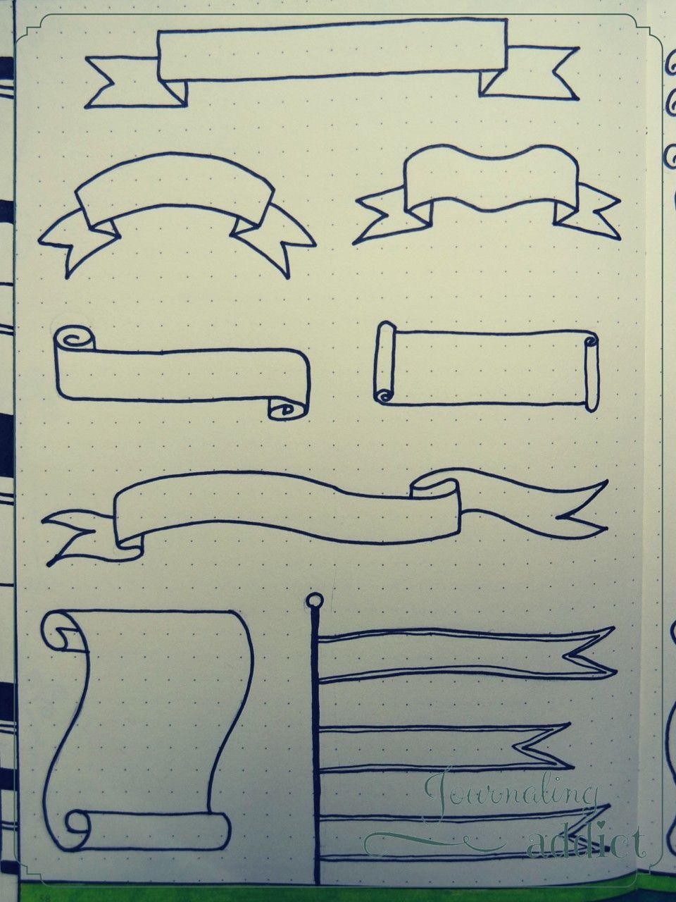Pin Von Erica Sampaio Auf Estudostudy Cosas De Dibujo Cuaderno