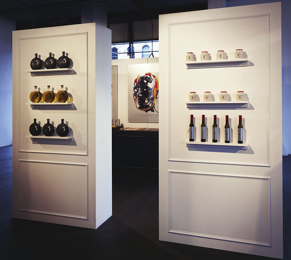 The Cool Hunter - The Cool Hunter Store Launches in Melbourne ...