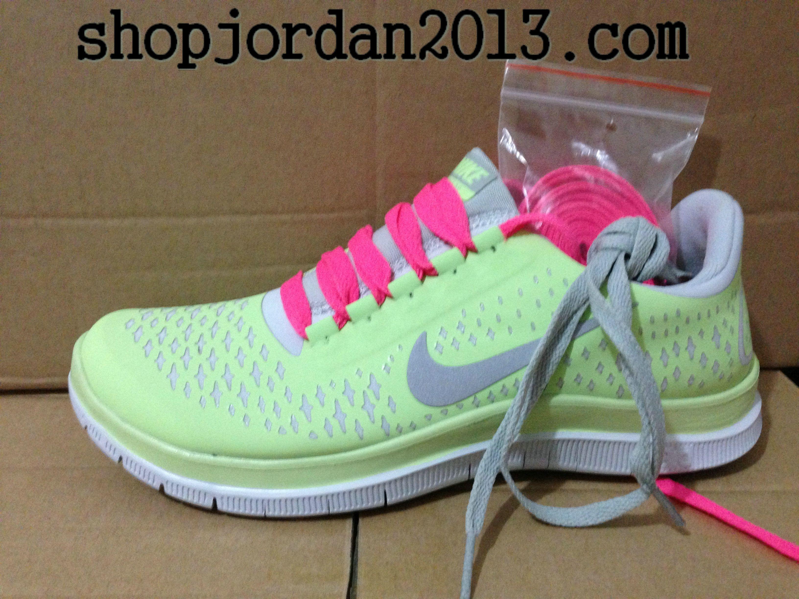 Nikes girl, Nike shoes cheap