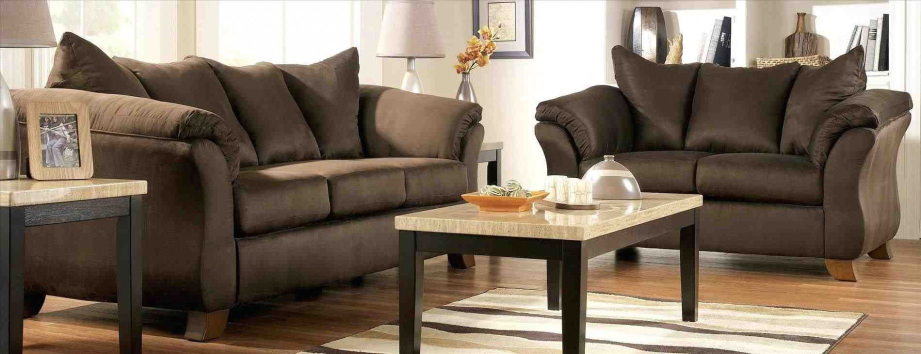 New Wooden Sofa Set Prices In Bangalore Robert Wan New Wooden Sofa Set Pr In 2020 With Images Cheap Living Room Sets Discount Living Room Furniture Cheap Living Room Furniture