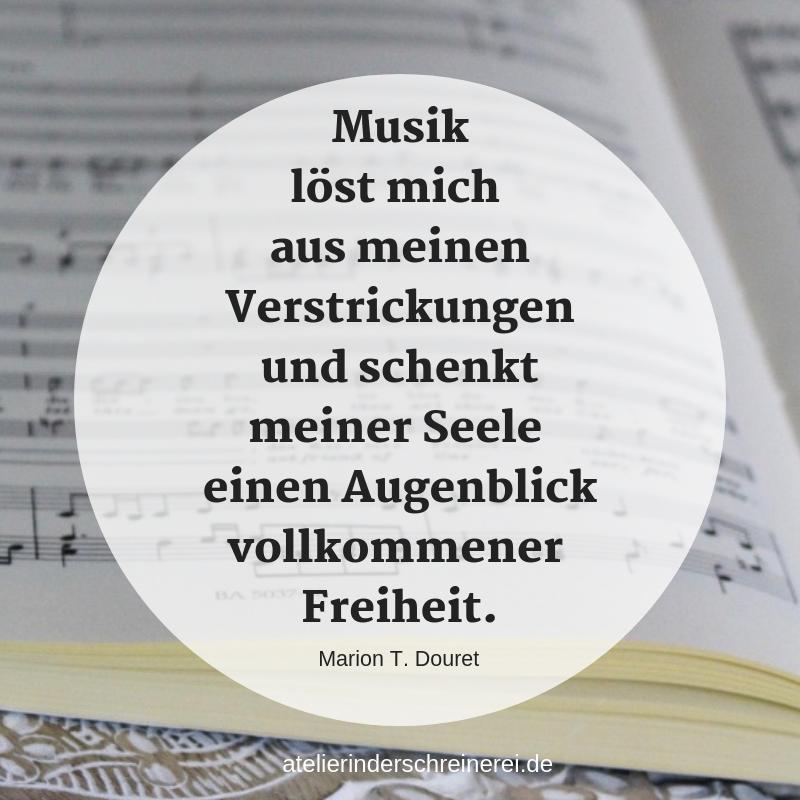 Image Result For Zitate Musik Freiheit