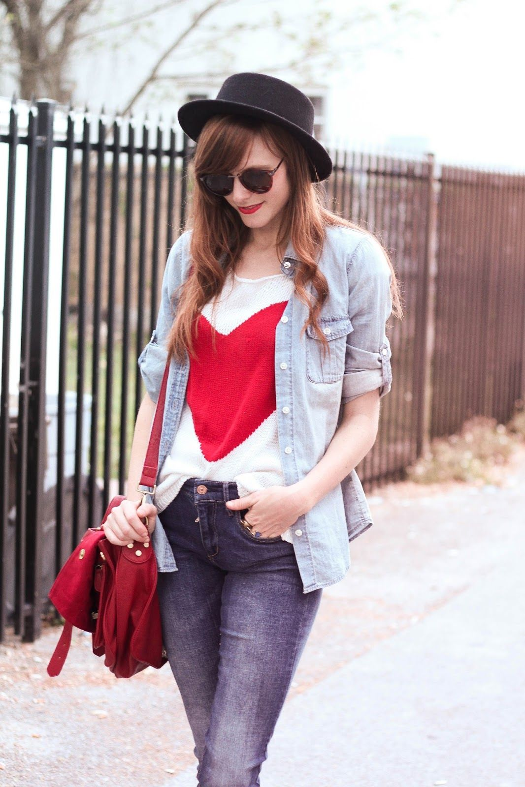 2a530548d Pin de Lina Marcela en Fashion & Beauty | Pinterest