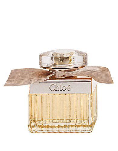 Chloe perfume, Gift sets for women