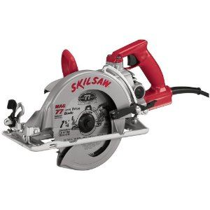 SKIL HD77M-22 13 Amp 7-1/4-Inch Mag 77 Worm Drive Circular Saw with Bag (Tools & Home Improvement)  http://www.allforcredit.com/luxurycampingtents/tent.php?p=B00005M0SO  B00005M0SO