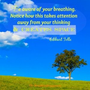Part II of >>> Self Healing Color Therapy Guided Meditation: Peace through breathing  #InnerPeace #Health