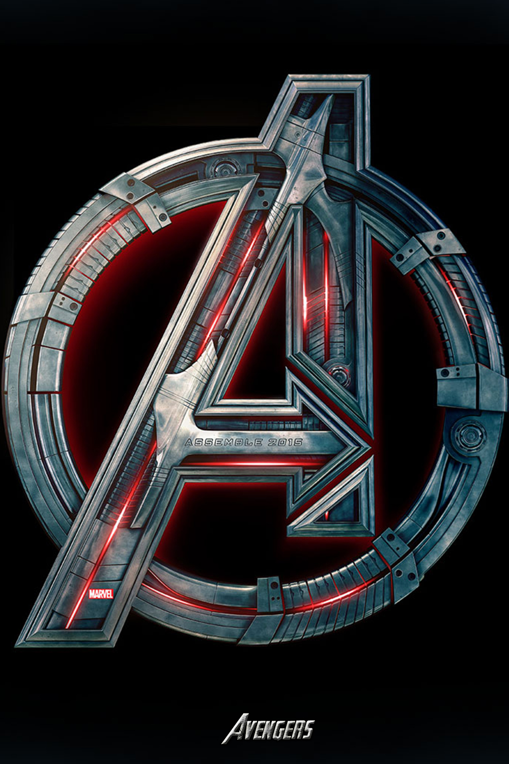 Avengers Wallpaper Hd 4k Download In 2020 With Images Art Wallpaper Iphone Avengers Wallpaper Iphone Wallpaper Images