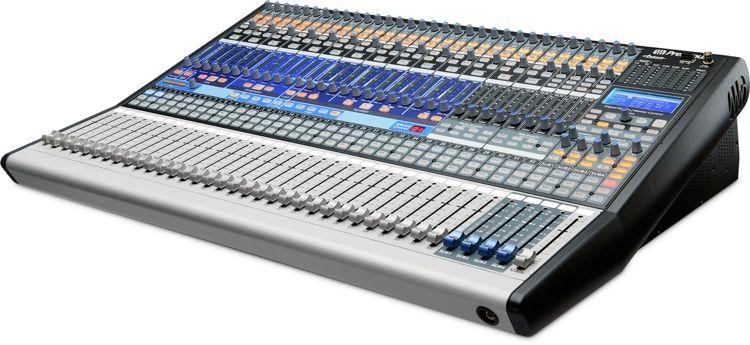 13 Digital Mixers Ideas Digital Allen And Heath Mixers