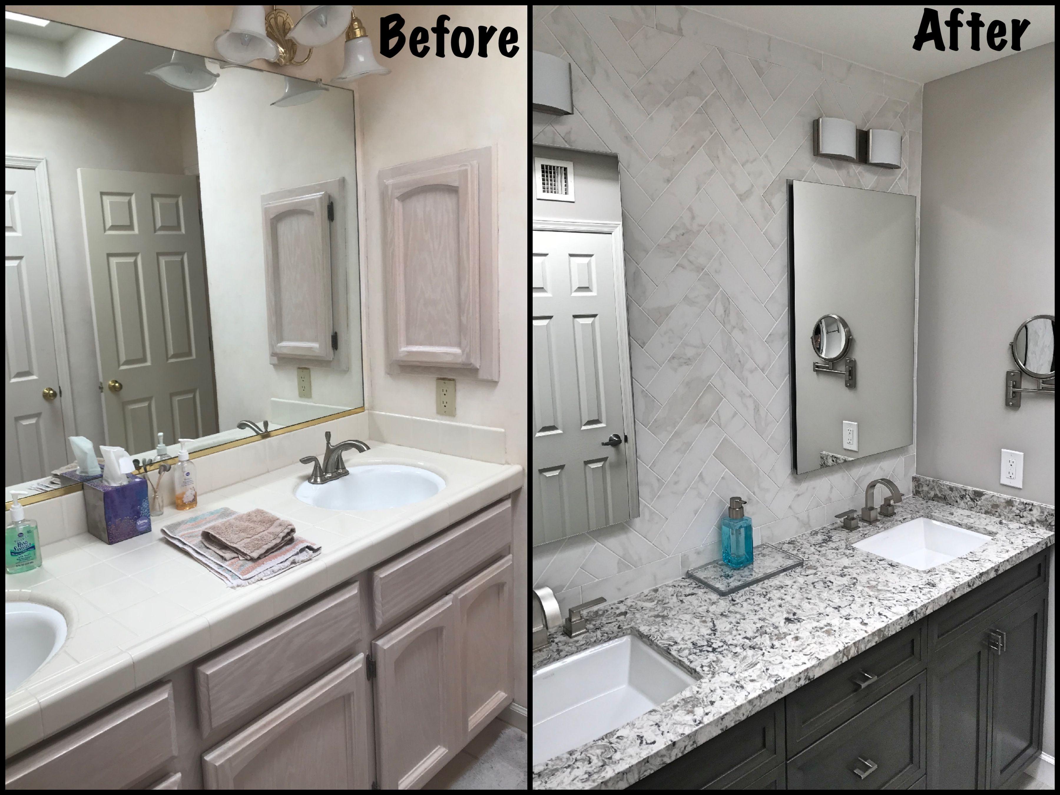 Bathroom Remodel Guest Bathroom Remodel Bathroom Remodel Small Budget Small Bathroom Remodel