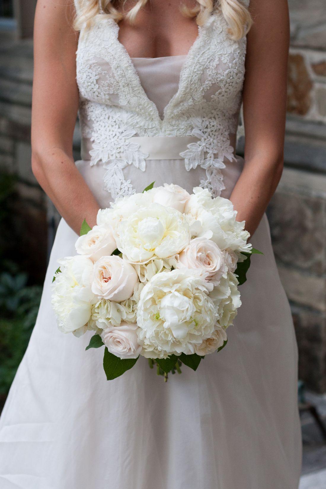 Outdoor summer wedding dresses  Weddings  Wedding Flowers  Pinterest  Destination weddings