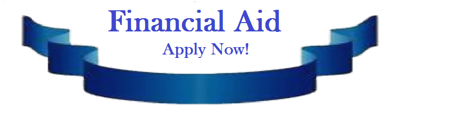 Bank sa cash advance fee picture 1