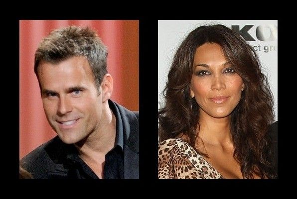 Cameron Mathison Is Married To Vanessa Arevalo Cameron Mathison Kris Jenner Haircut Cameron Select from premium vanessa arevalo of the highest quality. cameron mathison kris jenner haircut