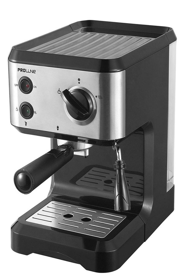 Expresso Proline EXP1500 | Coffee | Pinterest | Bar and Coffee