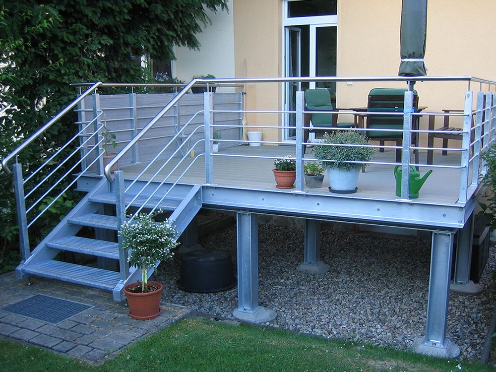 www.metallbau-grahl.de