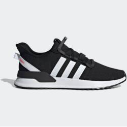 Chaussure U_Path Run adidas #scarpedaginnasticadauomo