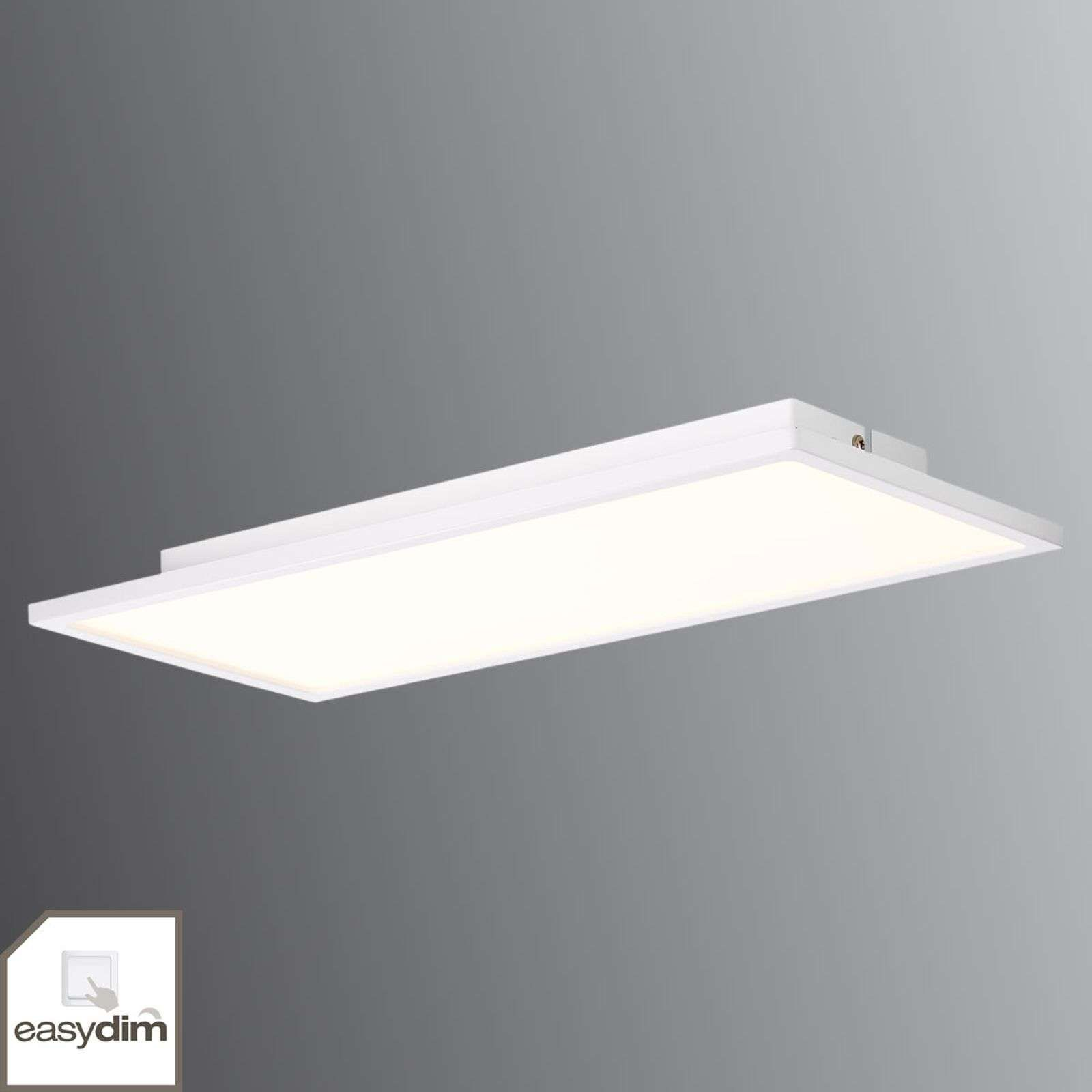 Ceres Led Plafondlamp Dimbaar Via De Lichtscha Plafondlamp Lichtschakelaar Plafondverlichting