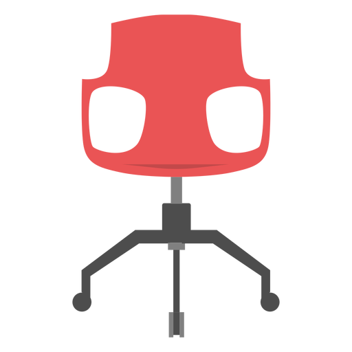 Office Chair Icon Office Elements Ad Ad Ad Chair Elements Office Office In 2020 Office Chair Chair Elements