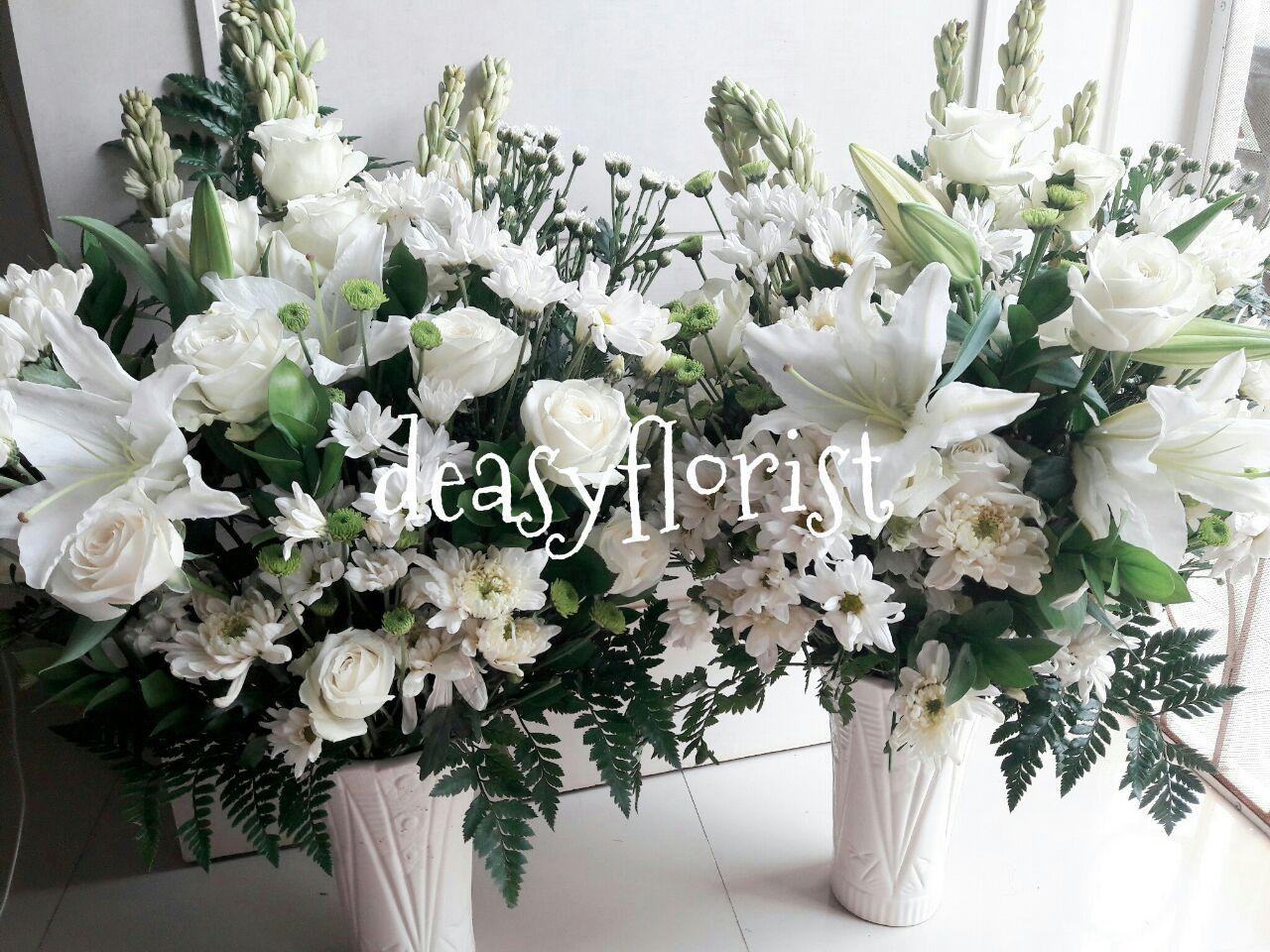 Deasy Florist Florist Serpong Florist Gading Serpong Florist Bsd Florist Alam Sutera Florist Tangerang Florist Karawaci Fl Bunga Buket Pernikahan Penjual Bunga