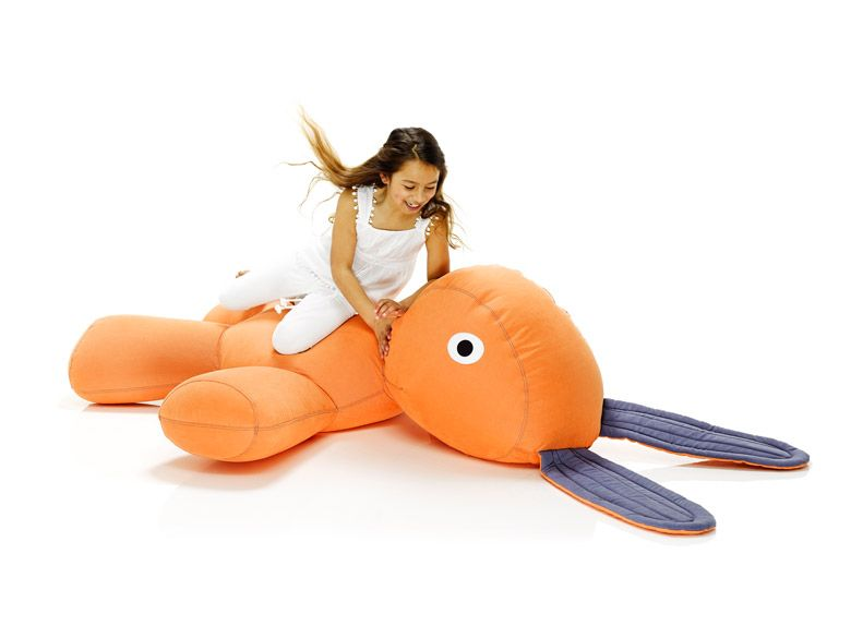 For Lounge Lizards Christmas And Hanukkah Gifts For Kids