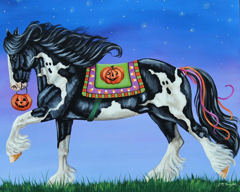 Buy Halloween Happy horse pictures pictures trends