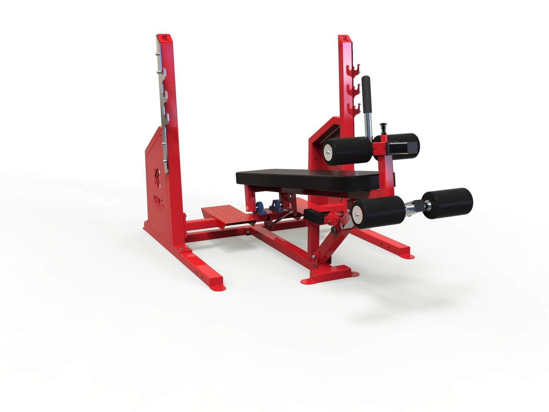 Adjustable Bench Press Price In 2020 Adjustable Bench Press Adjustable Weight Bench Benches For Sale