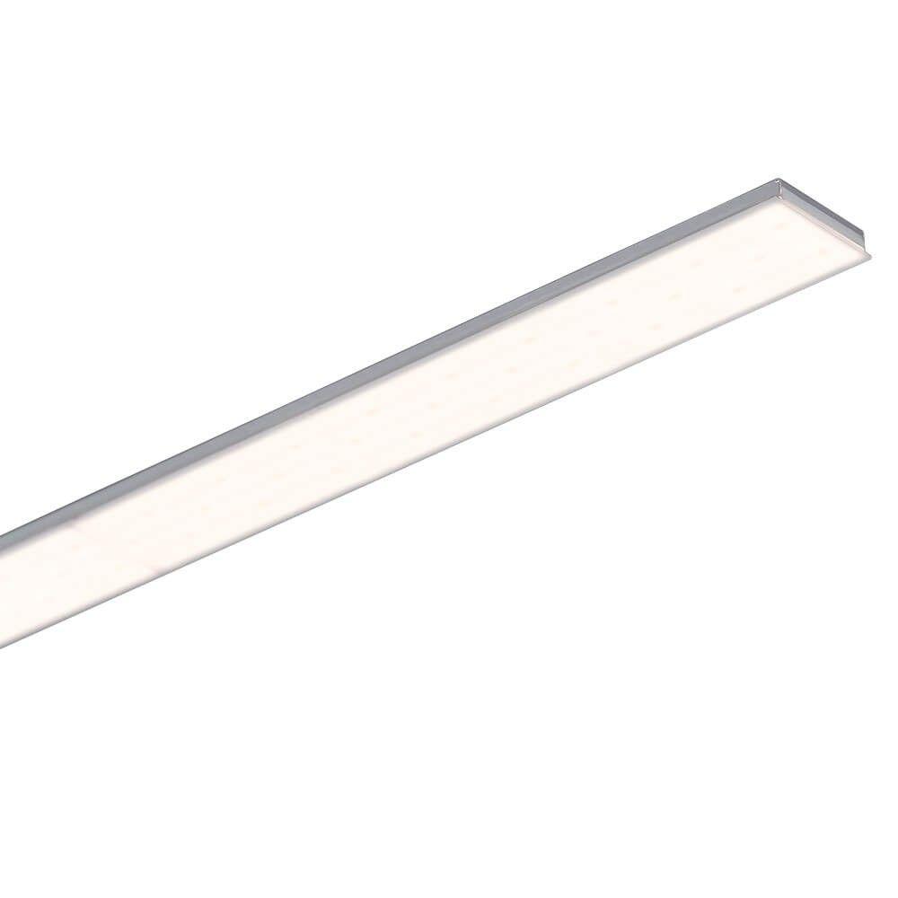 Airbar Flush Mount Led Light Fixtures Under Cabinet Lighting