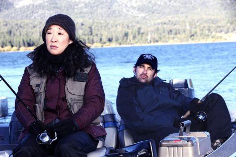Greys Anatomy Episoden Greys Anatamy Pinterest Tv Guide