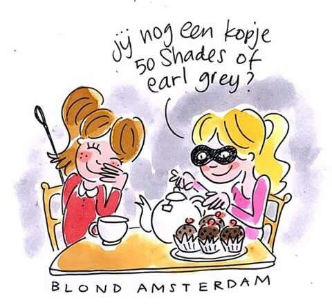 50 shades ;-)