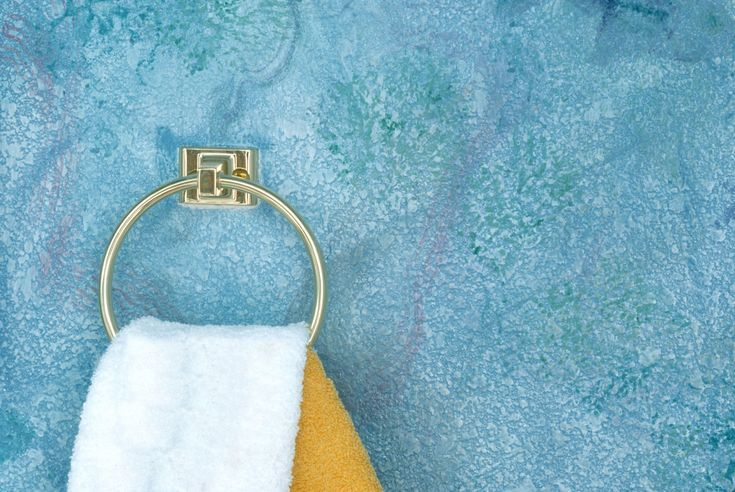 The Best Ways To Properly Paint Your Bathroom