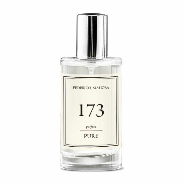 Women Fragrance Fm173 Hypnotic Poison Perfume Spray Dreamlike Musk