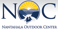 "Seasonal Jobs - 3/6/2015	  Seasonal Jobs - Nantahala Outdoor Center   ""Seasonal"" jobs include everything from NOC's core eight-month adventure staff to our two-and-a-half month summer seasonal jobs."